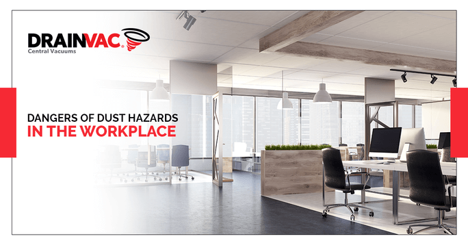 Dangers-of-dust-hazards-in-the-workplace